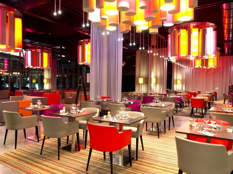 restaurant_29