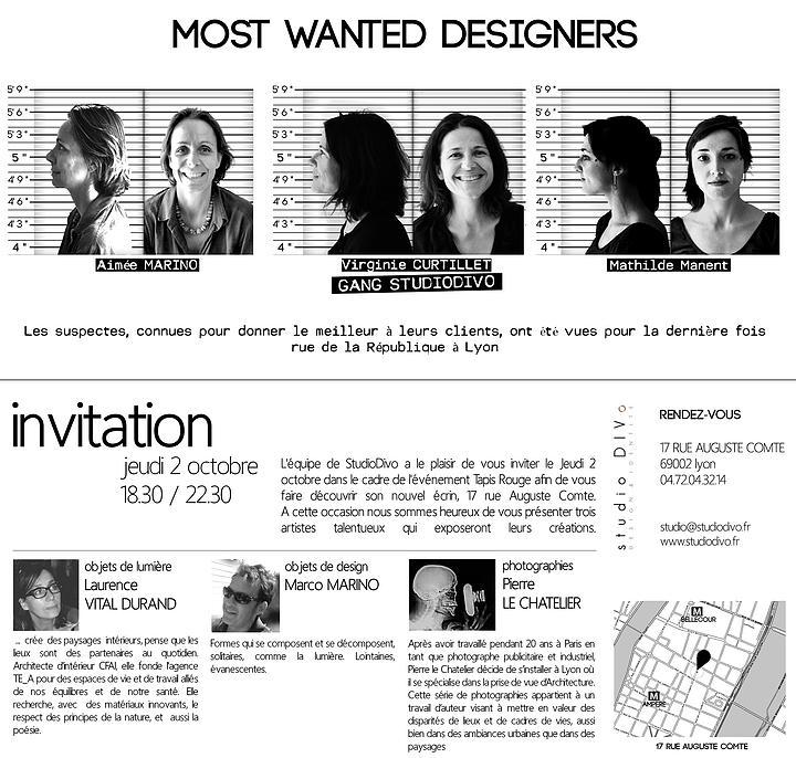 blog-invitation